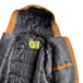 WFS (World Famous Sports) / Insulated Hooded Jacket (SPICE)