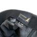 EMSTATE by WINNER CAPS / WOOL ROLL CAP (GREY)