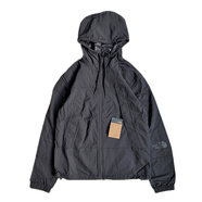 THE NORTH FACE / PERIL WIND JKT (BLACK)