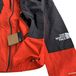 THE NORTH FACE / PERIL WIND JKT (RED)