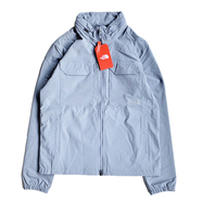 THE NORTH FACE / TEMESCAL TRAVEL JKT (GREY)