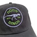 FIELD MUSEUM / Dozin' With The Dinos CAP