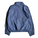 TRI MOUNTAIN / BACK COUNTORY JACKET (NAVY)