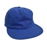 BEDLAM / ORGAN HANDMADE CAP (Blue spec)