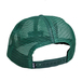 NOTHIN' SPECIAL / OUT OF NOTHING MESH CAP (HUNTER GREEN)