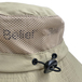 BELIEF / Trail Bucket Hat (Khaki)