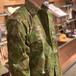 [deadstock] Romanian military M90 Field Shirt
