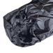 EQUINOX / Parula Ultralite Daypack (BLACK)