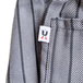 UNCOMMON THREADS / Chef Pants (GREY)